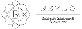 BEVLO